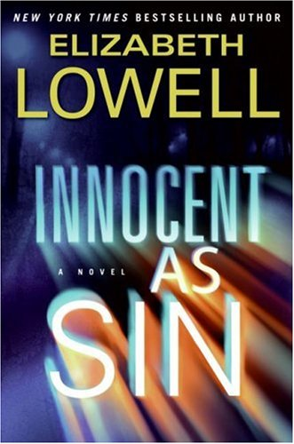 9780641912092: Innocent as Sin: A Novel