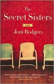 9780641928017: The Secret Sisters