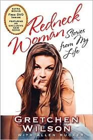 9780641933370: Redneck Woman: Stories from My Life