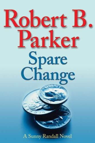 9780641969812: Spare Change (Sunny Randall Novels)