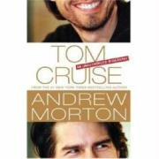 9780641975479: Tom Cruise: An Unauthorized Biography