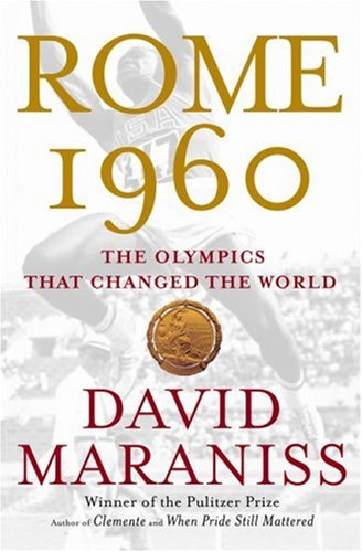 9780641989346: Rome 1960: The Olympics That Changed the World