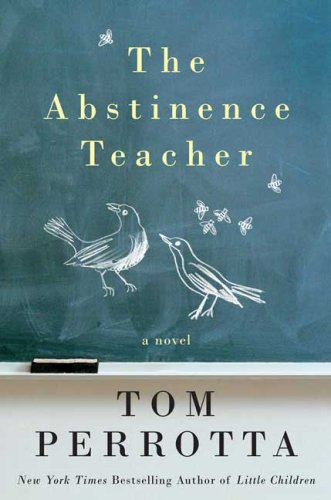 9780641990151: The Abstinence Teacher