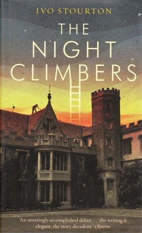 9780641998256: The Night Climbers