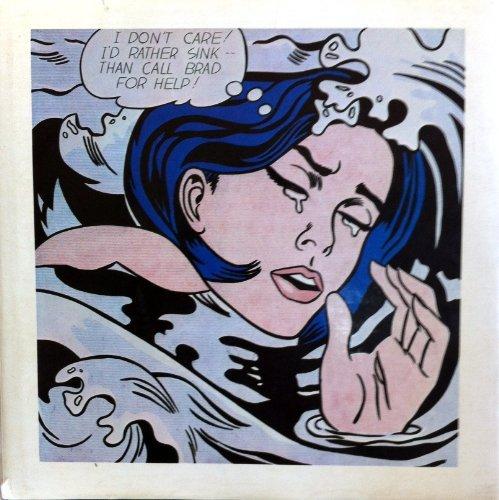 9780642074690: Pop Art 1955-70