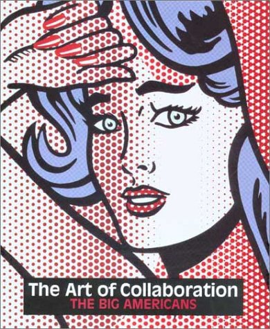 The Art of Collaboration: The Big Americans