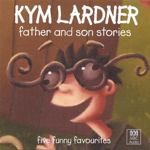 9780642588654: Father & Son Stories