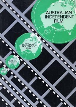 9780642885876: AUSTRALIAN INDEPENDENT FILM.