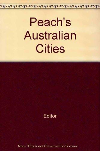 how to become a book editor australia
