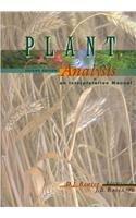 9780643059382: Plant Analysis: An Interpretation Manual (CSIRO Land & Water Resources)
