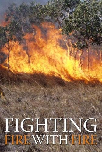 Burning Issues: Sustainability and Management of Australia's Southern Forests (0643094431) by Mark Adams; Peter Attiwill