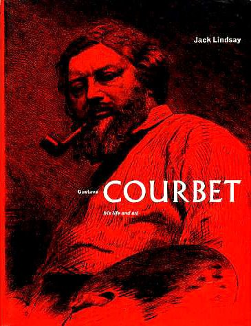 9780643529021: Gustave Courbet : his life and art