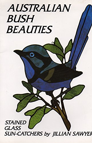 9780646042961: Australian Bush Beauties