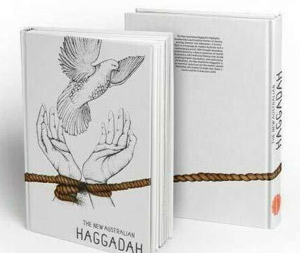 9780646117942: The Australian Haggadah
