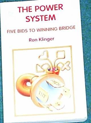 9780646126067: Power System: Five Bids to Winning Bridge