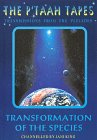 9780646136066: The Ptaah Tapes: Transformation of the Species