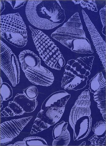 9780646152257: Australian Marine Shells (2 Vol. Set with Slipcase)