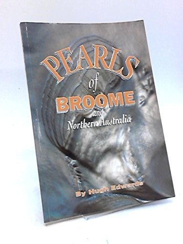 9780646193090: Pearls of Broome and Northern Australia