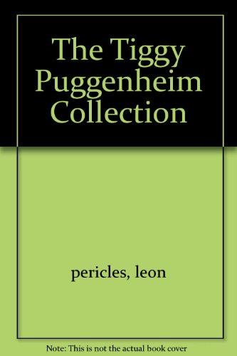 9780646206127: The Tiggy Puggenheim Collection