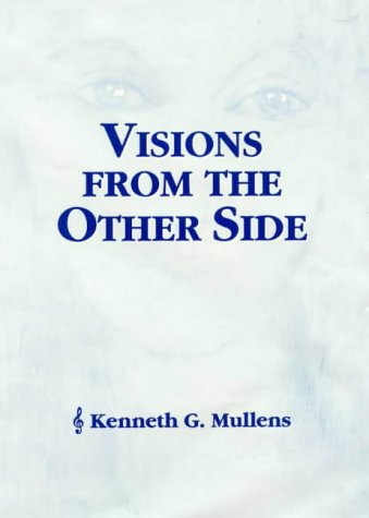9780646264448: Visions from the other side