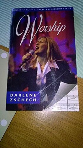 9780646286167: Worship