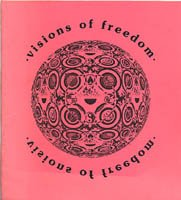 9780646309729: Visions of Freedom