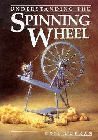 9780646320687: Understanding the Spinning Wheel