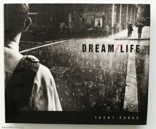 9780646379913: Dream/life