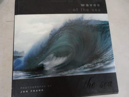 Waves of the Sea: Frank, Jon