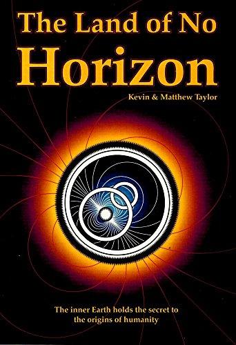 The Land of No Horizon: Taylor, Kevin; Taylor, Matthew