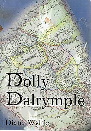 9780646435923: Dolly Dalrymple