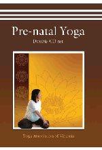 9780646437729: Pre-natal Yoga