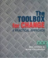 9780646470061: The Toolbox For Change: A Practical Approach