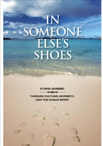 In Someone Else's Shoes (Hardcover): Joseph Assaf