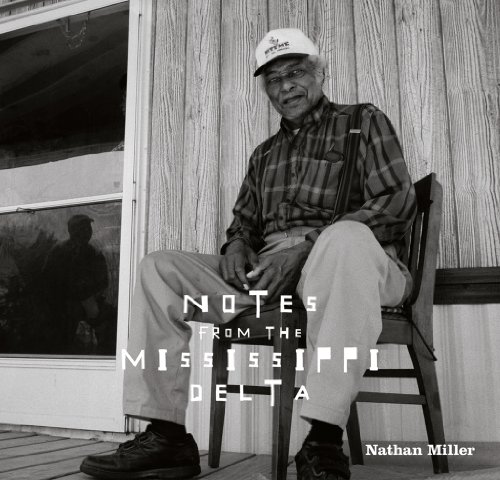 9780646485591: Notes From the Mississippi Delta