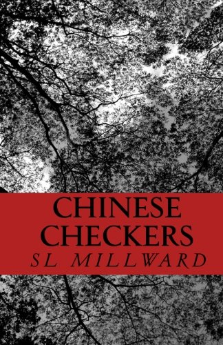 9780646508719: Chinese Checkers: (Adventure Mission Series)