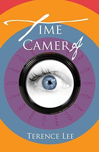 9780646513867: Time Camera