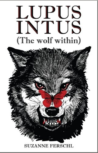 9780646514888: Lupus Intus (The wolf within)