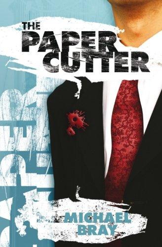 9780646533353: The Paper Cutter