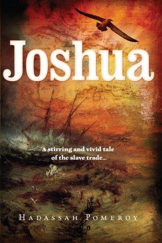 9780646565330: Joshua