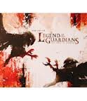 9780646574486: The Art of Legend of the Guardians - the Owls of Ga'Hoole