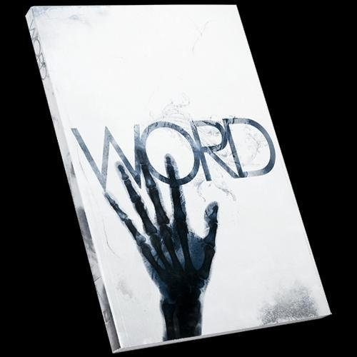 9780646582474: Word Nlt the Word New Testament Bible