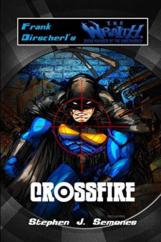 Crossfire: Frank Dirscherl