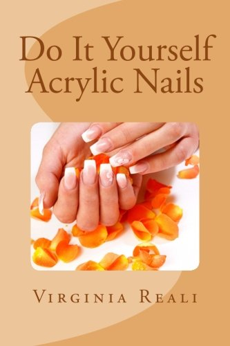 9780646588261: Do It Yourself Acrylic Nails (Volume 1)