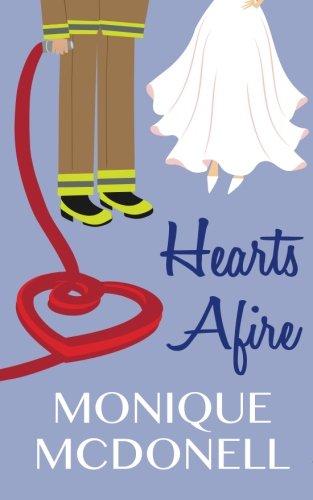 9780646589169: Hearts Afire
