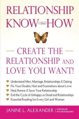9780646900285: Relationship Know-How