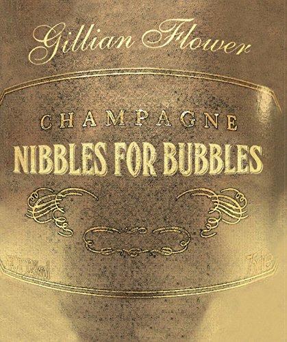9780646925363: Nibbles for Bubbles