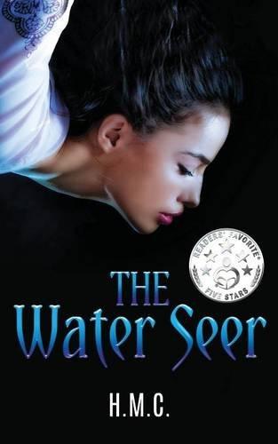 9780646944791: The Water Seer