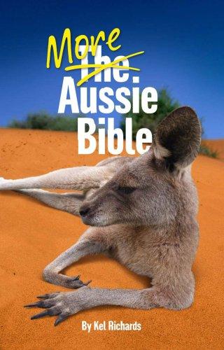 9780647509173: More Aussie Bible