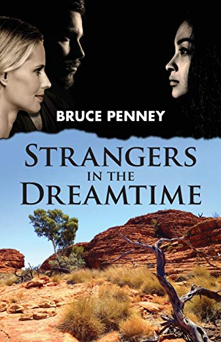 9780648550570: Strangers in the Dreamtime